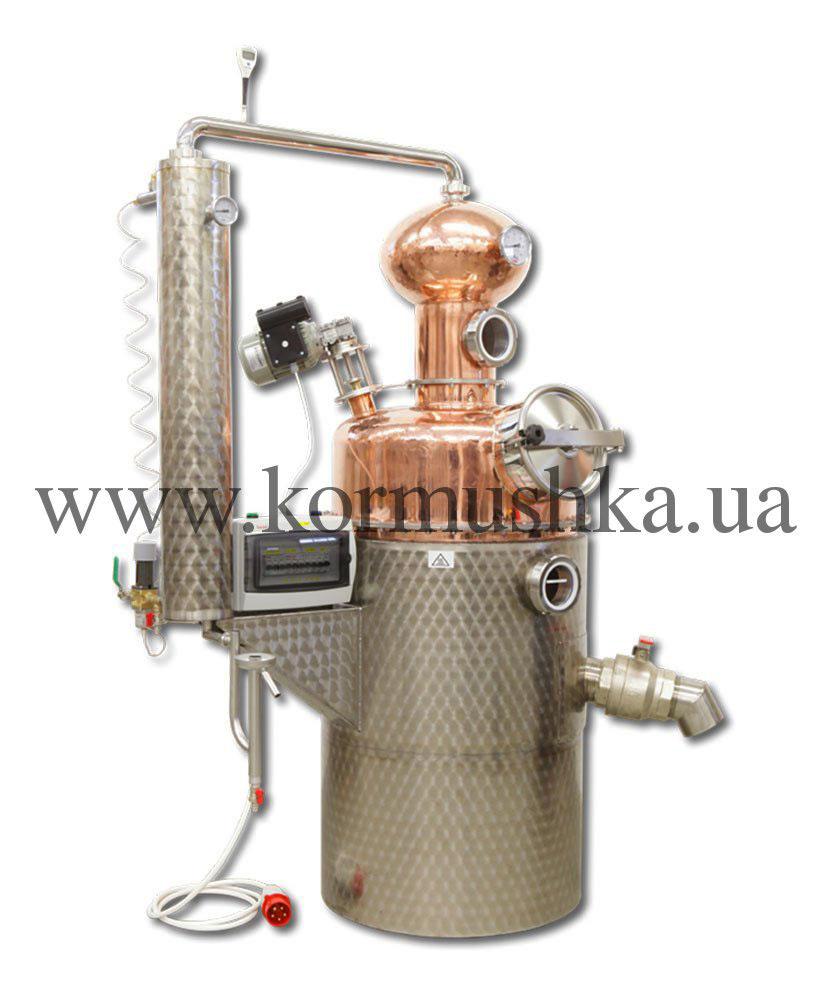 Самогонный аппарат газпром обеспеченная старость самогонный аппарат
